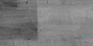 Виниловый пол GRABO PLANKIT 2.5 mm MISSANDEI