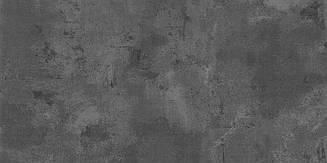 Виниловый пол GRABO PLANKIT 2.5 mm LUWIN