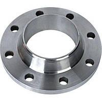 Фланец стальной воротниковый ГОСТ 12821-80 Ру 160