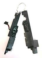 Динамики для нетбука Acer Aspire One D270-26WS