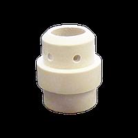 Распределитель газа MB 24 Binzel 012.0183