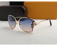 Женские солнцезащитные очки Roberto Cavalli (501)