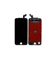 Дисплей Модуль Apple iPhone 6 с сенсором и рамкой Black