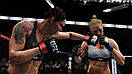 UFC 3 (російські субтитри) XBOX ONE, фото 4