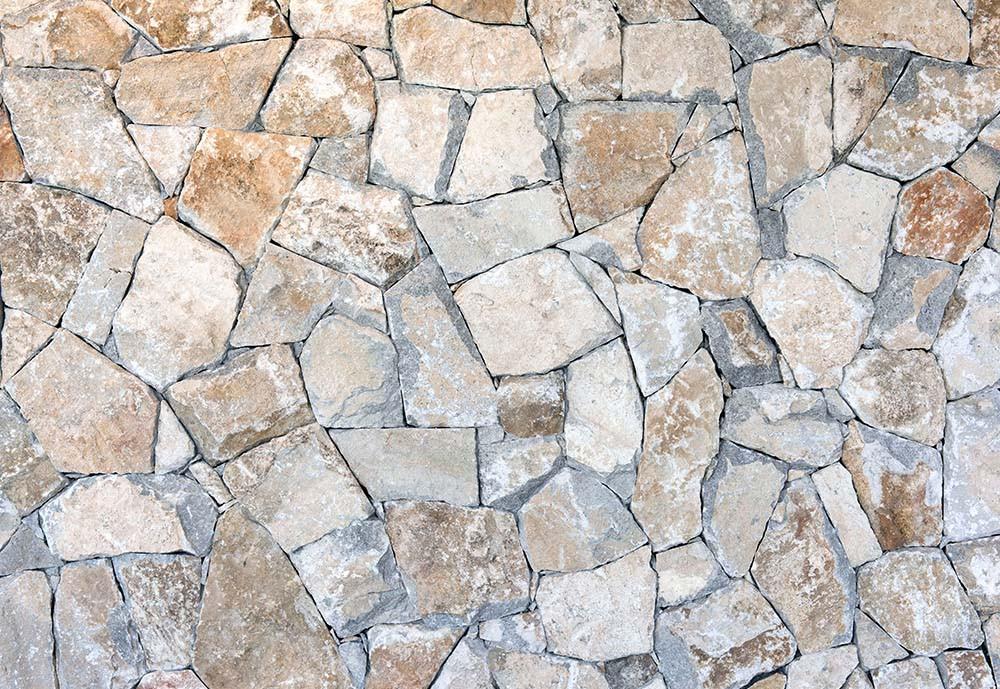 Фасадный камень Rock Face Tom