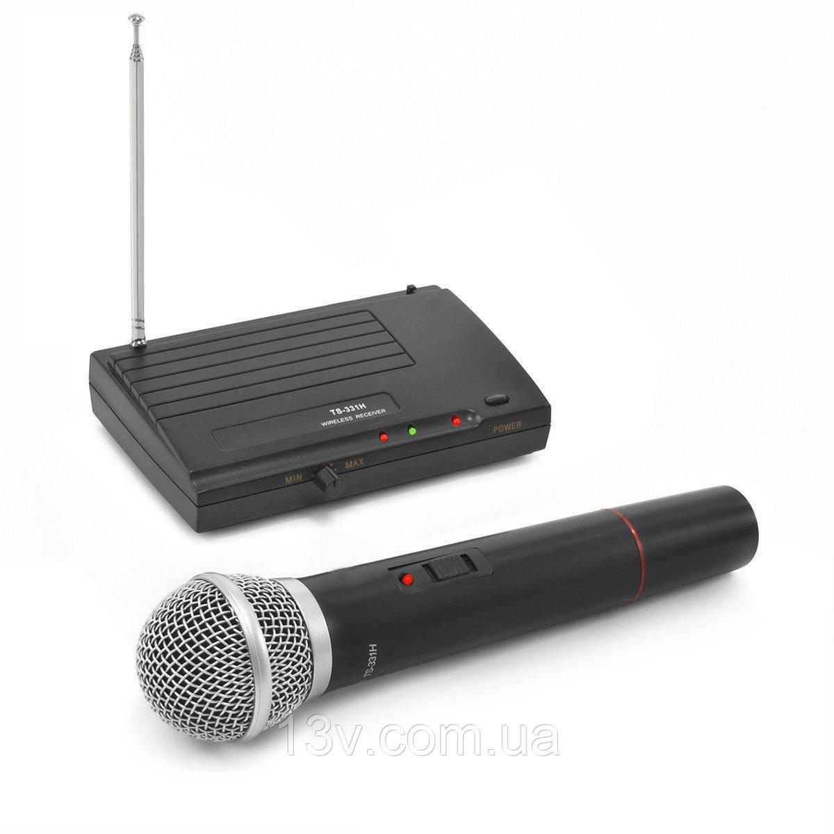 Радиомикрофон Takstar TS-331H