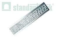 Решетка водоприемная 20.23,6.100 стальная штампованная Класс А