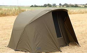 Накидка Палатки Fox EOS 2 man bivvy skin