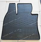 Коврики резиновые BMW X5 E70 2007-2013, фото 5