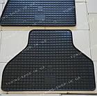 Коврики резиновые BMW X5 E70 2007-2013, фото 7
