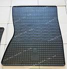 Коврики резиновые BMW X5 E70 2007-2013, фото 6