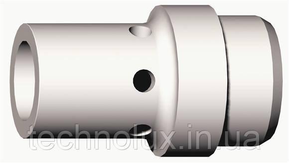 Распределитель газа RF 36LC, MB 36 GRIP 014.0261