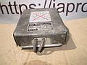 Блок управления регулятор напряжения (резистор) Mazda 323 BG 1988-1994 г.в., фото 2