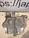Блок управления регулятор напряжения (резистор) Mazda 323 BG 1988-1994 г.в., фото 3