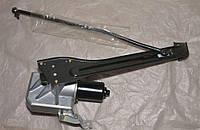 Мотор открывания задней двери 825807S400 INFINITI QX56 (10.2004-05.2010)