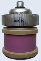 Лампа ГМИ-42Б