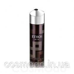 Prive Parfums Ethos Мужской Парфюмированный дезодорант