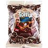 Жевательная конфета Toffix кофе 1000 гр (Elvan)