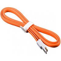 Уплотненный USB кабель для НТС