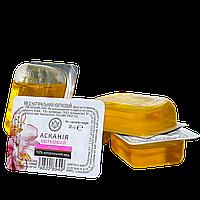 Мед в дипах 1,44 кг 1шт