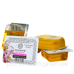 Мед в дипах 1,44кг  1шт