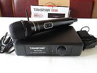Takstar TS-7210H Радиомикрофон, Черный