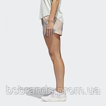 Шорты женские adidas SUPERNOVA TKO XPOSE GRAPHIC(АРТИКУЛ:CG1184), фото 3