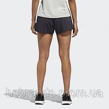Шорты для бега adidas ALIVE W(АРТИКУЛ:CY5455), фото 3