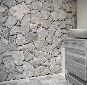 Фасадный камень Rock Face Dias