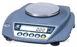 Счетные весы Аcom JW-1С 500