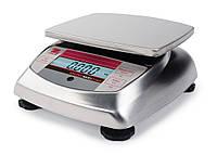 Весы для простого взвешивания Ohaus Valor 3000