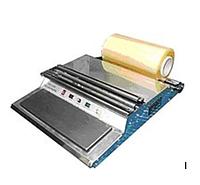 Горячий упаковочный стол ВХ-450 Тайвань