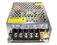 Блок питания Sompom  24V 2A AC 110v/240v 48W S-50-24 только ОПТ!