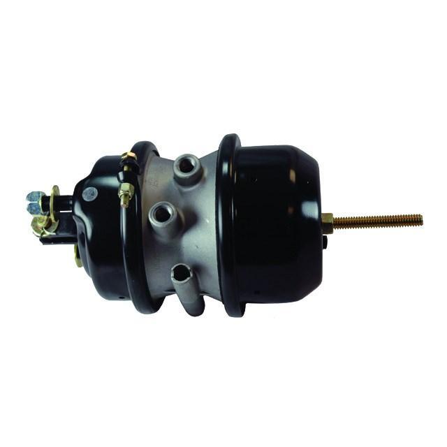 Тормозной энэргоаккумулятор (диск тормоз) 20/24 ROR 41224965 41225765 вилка