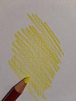 Карандаш пастельный Pastel (P020), Желтый цинк Derwent