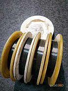 Вольфрамовая проволока ВА 0,185мм - 30м, фото 3