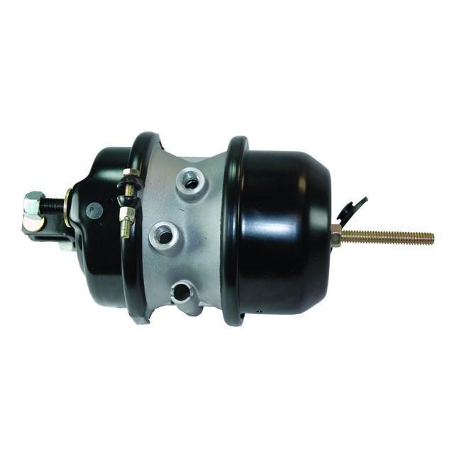 Тормозной энергоаккумулятор (диск тормоз) 24/24 ROR41225080 41225763
