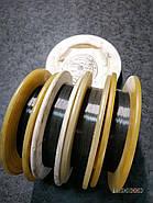 Вольфрамовая проволока ВА 0,4мм - 100м, фото 2