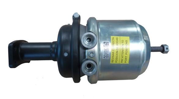 Тормозной энергоаккумулятор TYPE12 BY9201 II16576AT 0054200624
