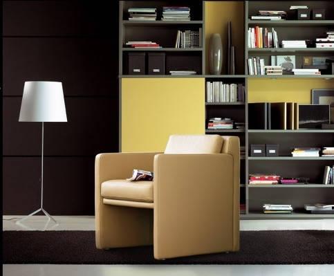 Кресло Каприз , фото 2