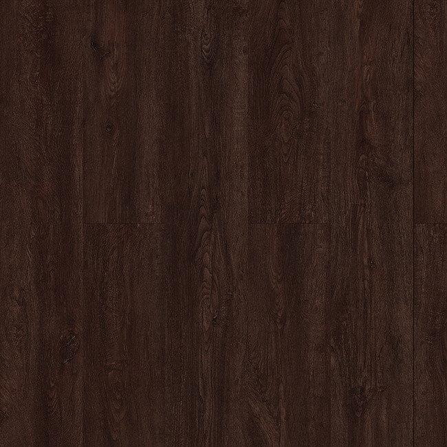 Виниловый пол GRABO PLANKIT 2.5 mm MORMONT