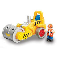 Игрушка WOW TOYS Roll-it Riley  6397719