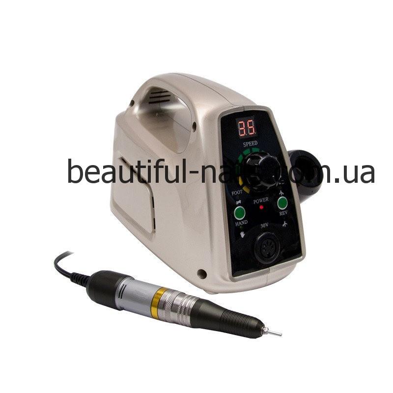 Професійний фрезер для манікюру і педикюру Simei DM-014A
