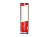 Лубрикант для мастурбаторов Tenga - Hole Lotion REAL