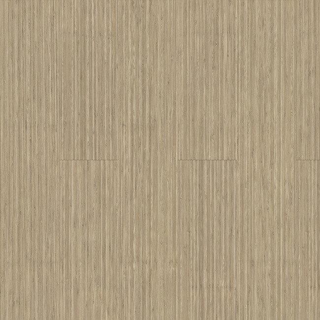 Вініловий підлогу GRABO PLANKIT 2.5 mm MORDANE