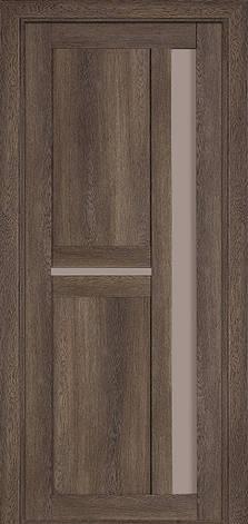 Двери Sweet Doors 106, полотно+коробка+2 к-кт наличников+добор 100 мм, покрытие NanoFlex, фото 2