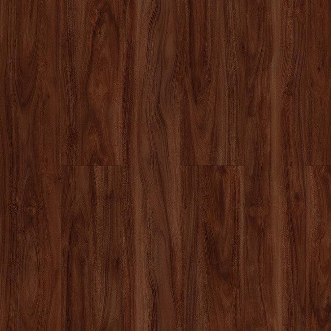 Вініловий підлогу GRABO PLANKIT 2.5 mm MELISANDRE