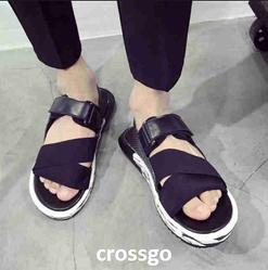 Какую обувь носить летом?