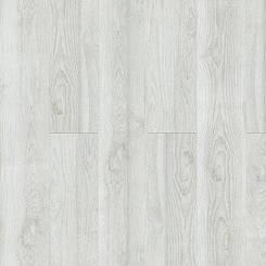 Виниловый пол GRABO PLANKIT 2.5 mm WALDER