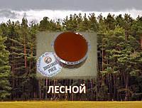 Мед Лесной 2019,  1 л
